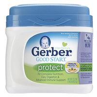 Gerber Good Start Protect