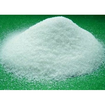 Atharva Citric Acid, 2 Lbs, 100% Pure Powdered Crystals, Bulk, Food-grade