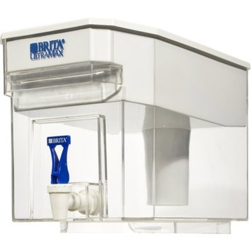Brita Ultramax Dispenser