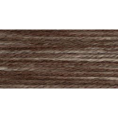 Lion Brand Vanna's Choice Yarn Taupe Mist