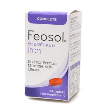 Feosol Bifera HIP & PIC Iron