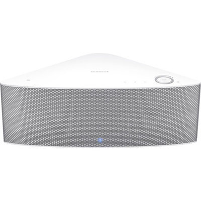 Samsung WAM751/ZA SHAPE Wireless Audio System