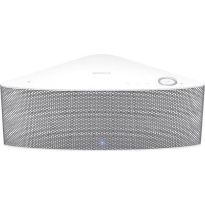 Samsung WAM751/ZA SHAPE Wireless Audio System