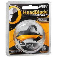 HeadBlade Sport Ultimate Head Shave