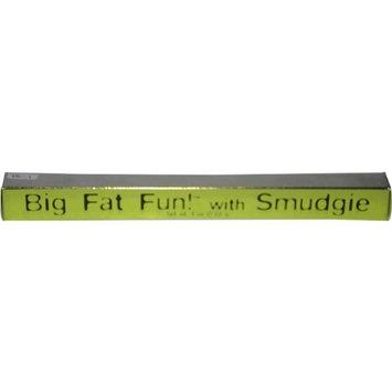 TIGI Bed Head Big Fat Fun with Smudgie Lip Liner, Kiss, 0.1 Ounce