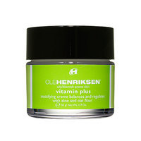 OLEHENRIKSEN Vitamin Plus