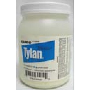 Durvet Elanco DC120 Tylan Soluble Powder, 100-Grams