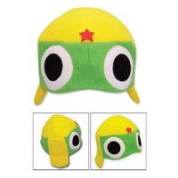 Sgt. Frog - Keroro Fleece Cap
