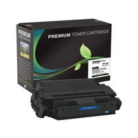 Compatibles - 500 Series Comptbl Toner Ctg WX C3909X CMP500C3909X