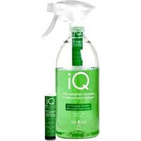 iQ - All-Purpose Cleaner Starter Bottle