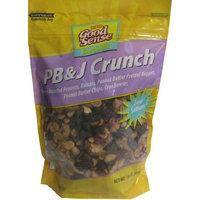 Good Sense PB&J Crunch, 18-Ounce Bags (Pack of 5)