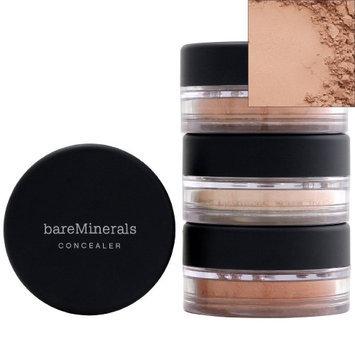 Bare Escentuals bare Minerals Multi-Tasking Concealer SPF 20