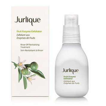 Jurlique Fruit Enzyme Exfoliator