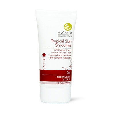 MyChelle Tropical Skin Smoother (Dry Skin)