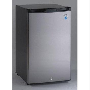 Avanti Energy Star 4.4 Cu. Ft. Counterhigh Refrigerator