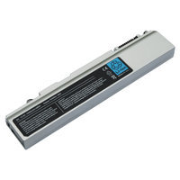 Superb Choice SP-TA4355LH-5ZE 6-Cell Laptop Battery for Toshiba Tecra R10-S4411 R10-S4421 R10-S4422