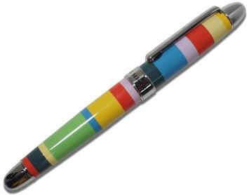 Acme Studios PGM01R Gm Horizontal Standard Roller Ball Pen