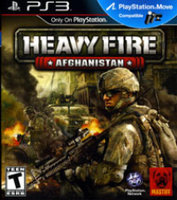Mastiff Heavy Fire  Afghanistan