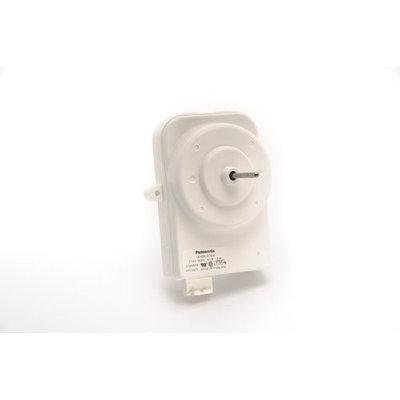 Genuine OEM 2188874 Whirlpool Kenmore Refrigerator Condenser Fan Motor New