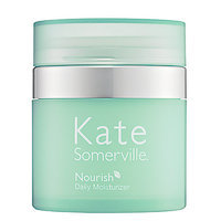 Kate Somerville Nourish Daily Moisturizer