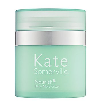 Kate Somerville Nourish Daily Moisturizer 1.7 oz