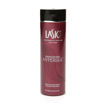 Lasio Keratin-Infused Hypersilk Replenishing Conditioner