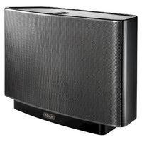 Sonos SONOS PLAY:5 Wireless HiFi System - Black