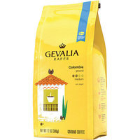 Gevalia Kaffee Colombia Roast