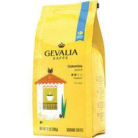 Gevalia Kaffee Colombia Roast