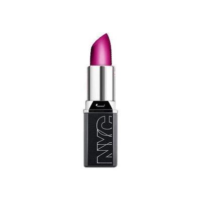 N.Y.C. NYC Ultra Last Lipwear Blue Rose (2-Pack)