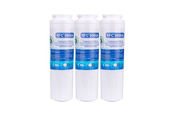 Onepurify Maytag UKF8001 Pur Compatible Water Filter 469006 469992 469030 12527304 3 PACK