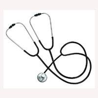 Littmann Master Classic II Adult Teaching Stethoscope