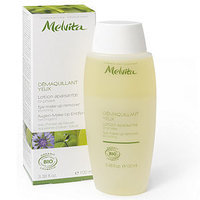 Melvita Eye Makeup Remover