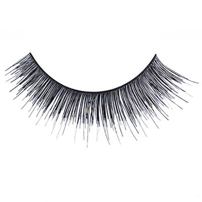 MAKE UP FOR EVER Eyelashes - Strip 30 Zoe