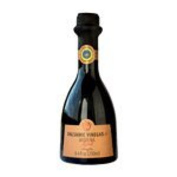 La Piana Bronze Quality Aged Balsamic Vinegar of Modena PGI