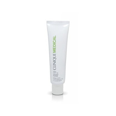 Clinique Medical Daily SPF 38