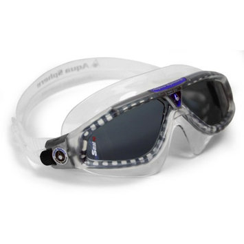 Aqua Lung 169920 SEAL XP MASK SMOKE LENS TRANS