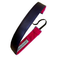 Sweaty Bands Performance Headband - Wicked Navy