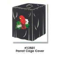 Prevue Hendryx Medium Bird Cage Cover
