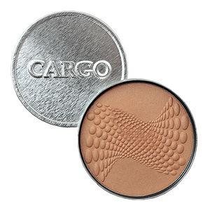 CARGO HydraBronze