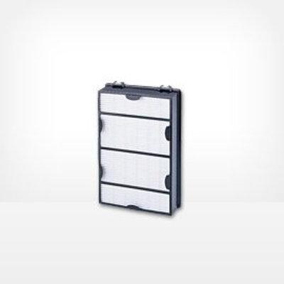 Jarden Home Environment 2pk Air Purifier Filter HAP726