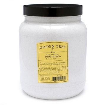 Gilden Tree Foot & Body Scrub - Kiran Forest - 58.0 Oz