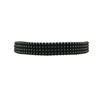 Smoothies Flexy-Comfy Bebes Headband-Tort 01405