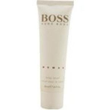 BOSS by Hugo Boss Body Lotion 1.7 Oz