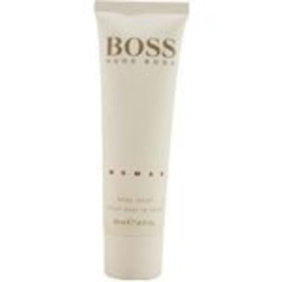 BOSS by Hugo Boss Body Lotion 1.7 Oz