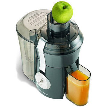 Hamilton Beach Big Mouth Pro Juicer
