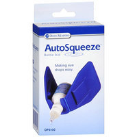 Owen Mumford AutoSqueeze Bottle Aid