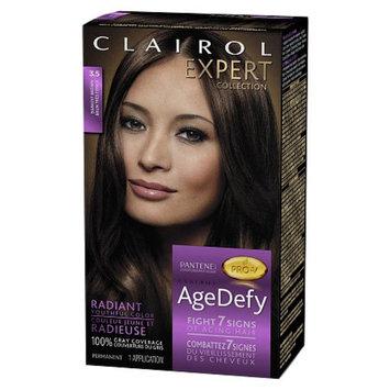 Clairol Age Defy Expert Collection - Darkest Brown - (3.5)