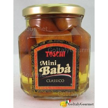 Toschi Mini Baba Classico 14.11 oz