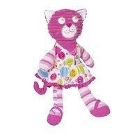Maison Chic Sassy Cat 13